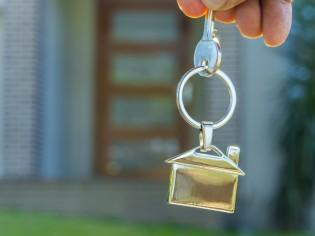Echange de maison ou d'appartement : quelle assurance ?