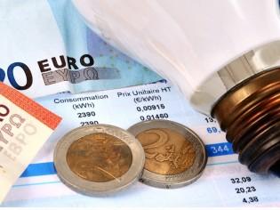 Décrypter sa facture d'électricité et faire des économies