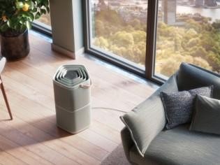 Bien choisir son purificateur d'air pour respirer un air sain toute l'année