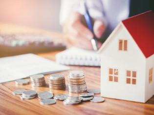 Logement : création d'un fonds d'aide aux impayés de loyers