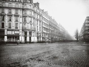 """""""La beauté d'une ville"""", l'exposition qui rend hommage à Paris"""