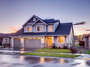 En 50 ans, le confort des logements s'est amélioré mais doit encore l'être