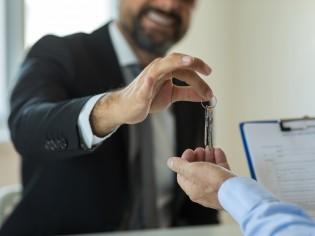 Tout savoir sur la vente à terme, une transaction immobilière mal connue