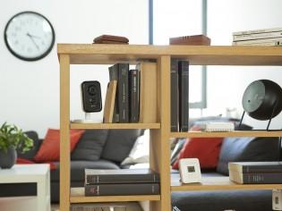 Vidéosurveillance : quel système pour sécuriser sa maison ?