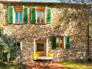 Acheter une résidence secondaire : les questions à se poser
