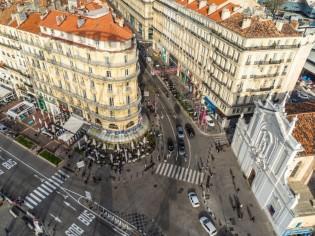 Marseille va surtaxer les résidences secondaires