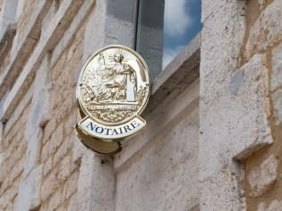 Les notaires lancent un service d'information juridique téléphonique