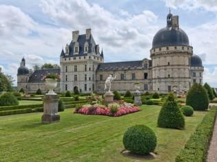La Fondation du Patrimoine aurait sauvegardé plus de 30.000 monuments