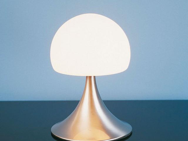 TOUCH-LAMP Champignon ALINEA