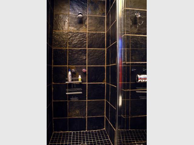 salle de bain fashoda