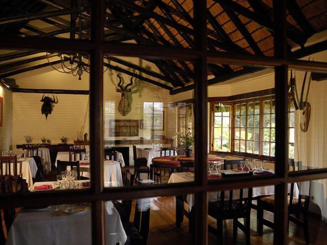 restaurant fashoda