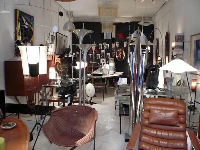 boutique avignon galerie 5,6,7