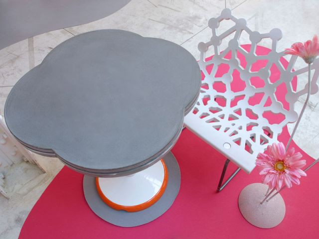 table Fpower beton frederic viollet