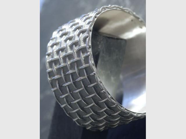 bracelet patrice fabre