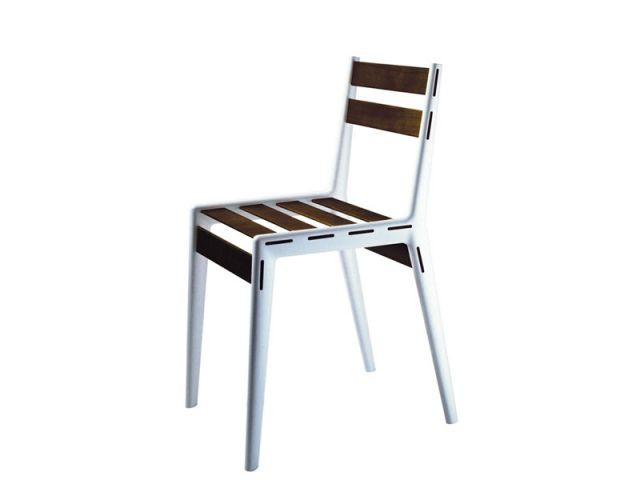 O-Azard massaud chaise