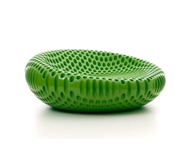 Truffle siège massaud