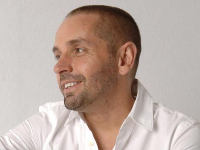 Vincent Grégoire