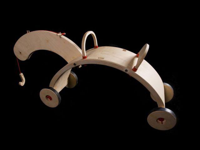 jouet prix design bois