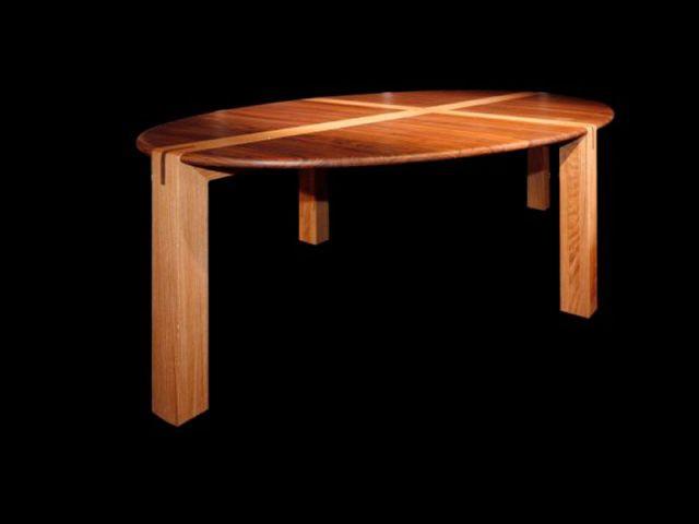 table bois prix public design bois