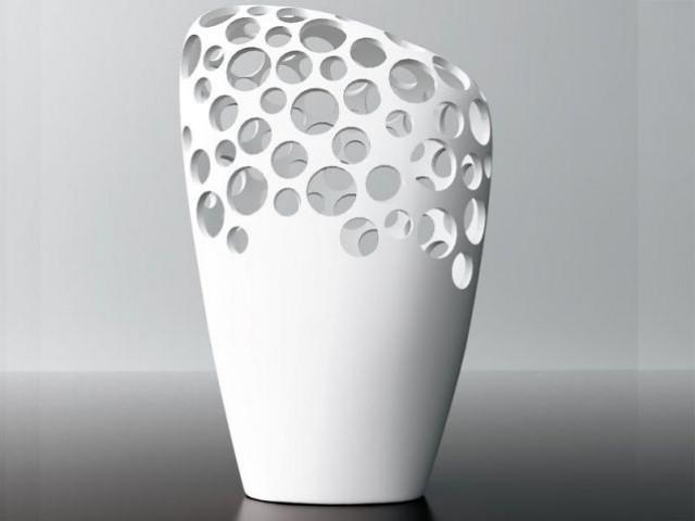 Corian Matériau corian, un matériau design !