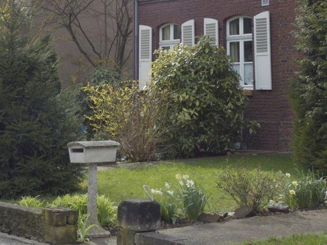 maison carole photo de une