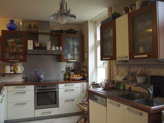Cuisine maison carole