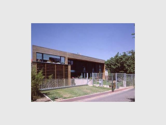 maison dumoulin angers 2006