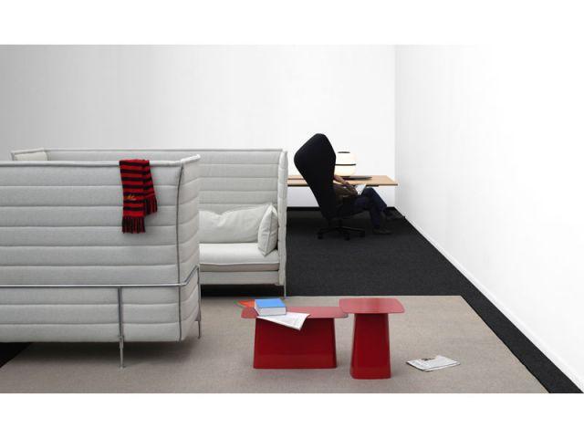 Alcove Sofa freres bouroullec vitra
