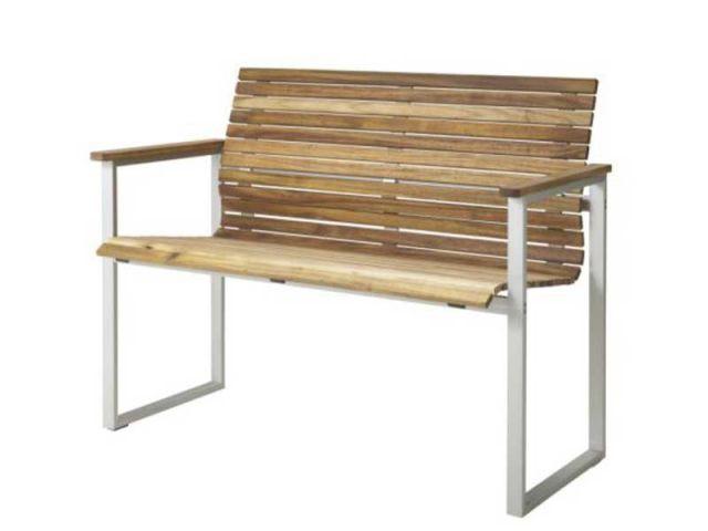 vivez dehors. Black Bedroom Furniture Sets. Home Design Ideas