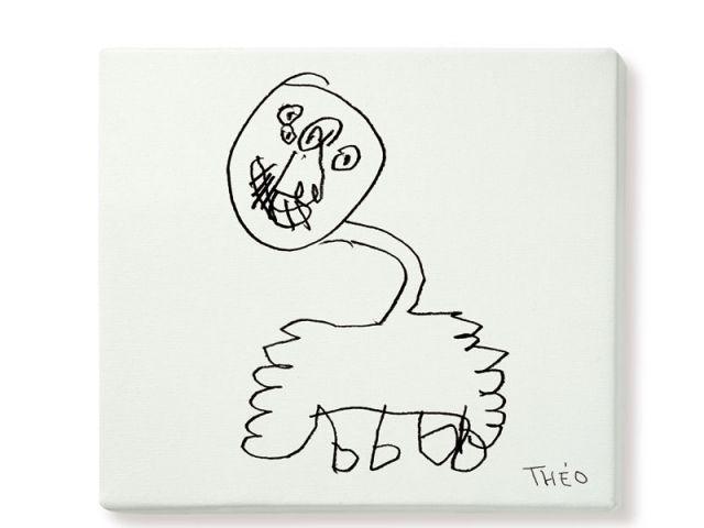 Esprit Picasso