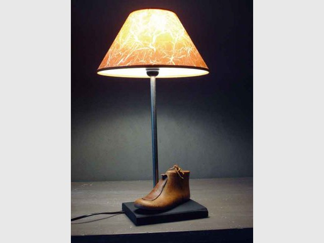 lampe nathalie girardin