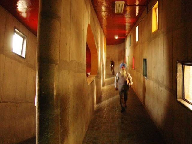 Diwan Manna - Chandigarh