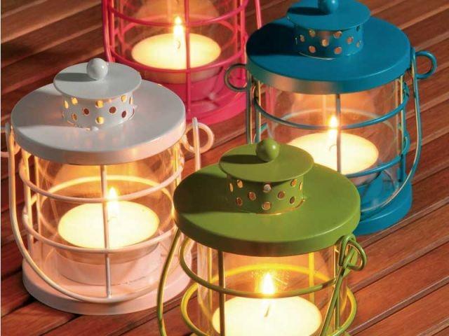 lanterne casa