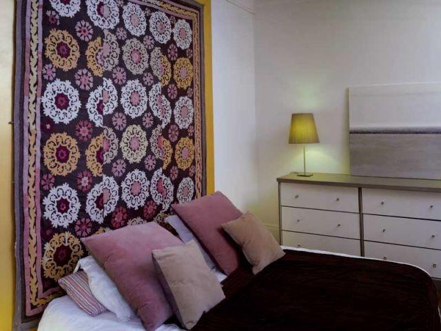 chambre tony lemale