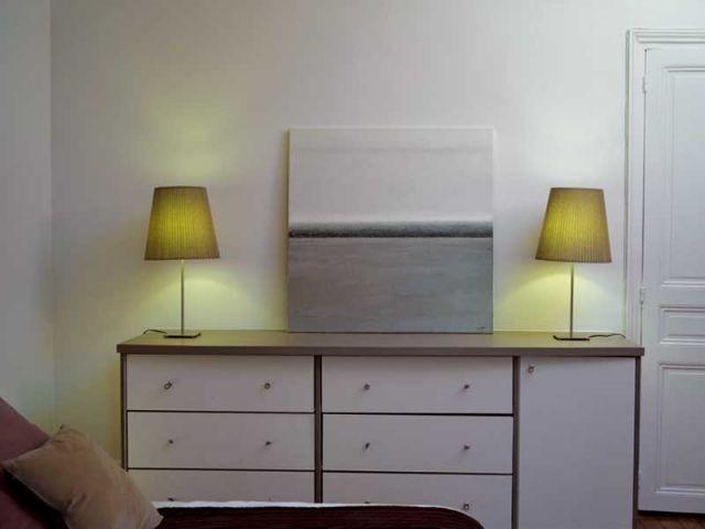 chambre tonylemale suite