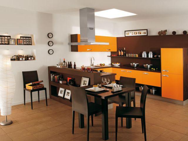so cooc cuisine affordable avis cuisine kidkraft avis cuisine socoo c unieke idee n charmant. Black Bedroom Furniture Sets. Home Design Ideas