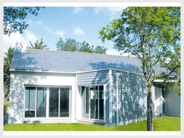 architecteur maison création Blateyron