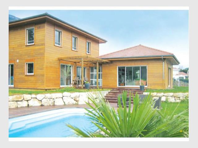 architecteur maison création artru