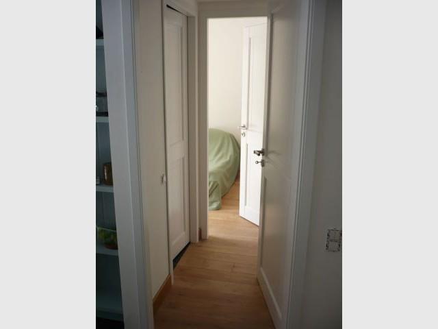 rehab nico chambre