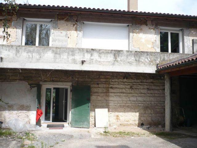 rehab nico facade terrasse