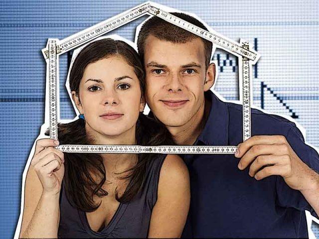 Blogs maison couple