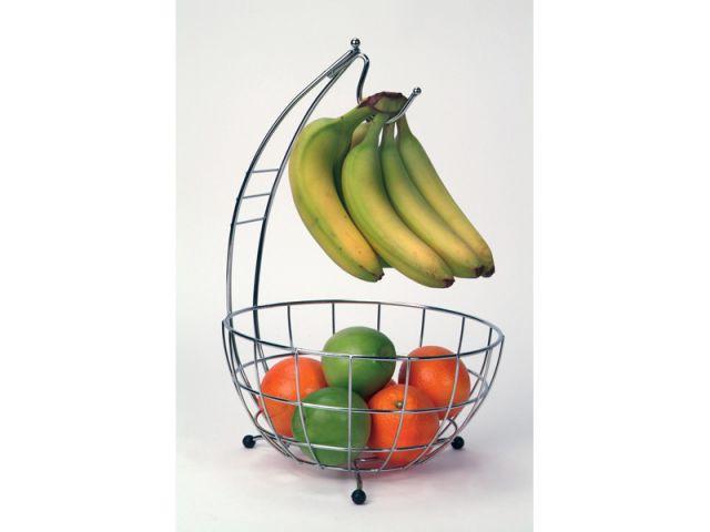 panier à fruits - Casa