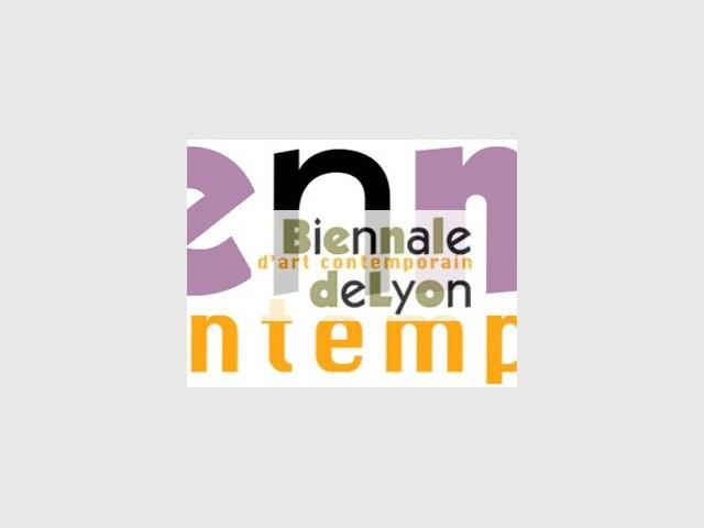 Biennale de Lyon (9ème)