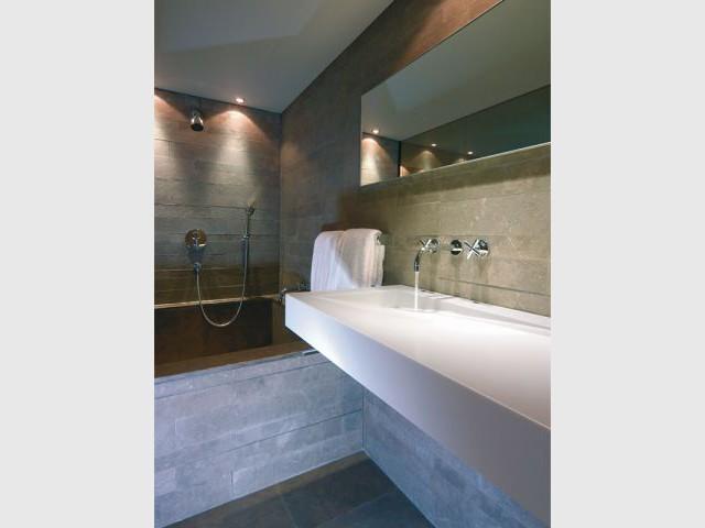 Hôtel Sezz par Christophe Pillet - Hotel Sezz