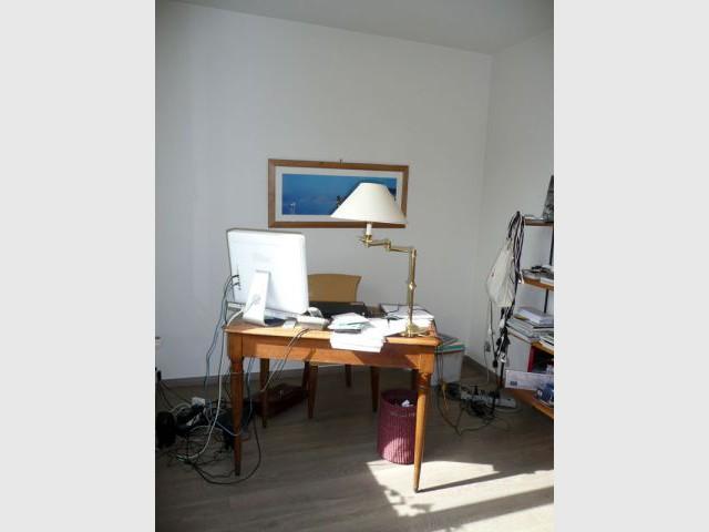 quand la b te devient belle. Black Bedroom Furniture Sets. Home Design Ideas