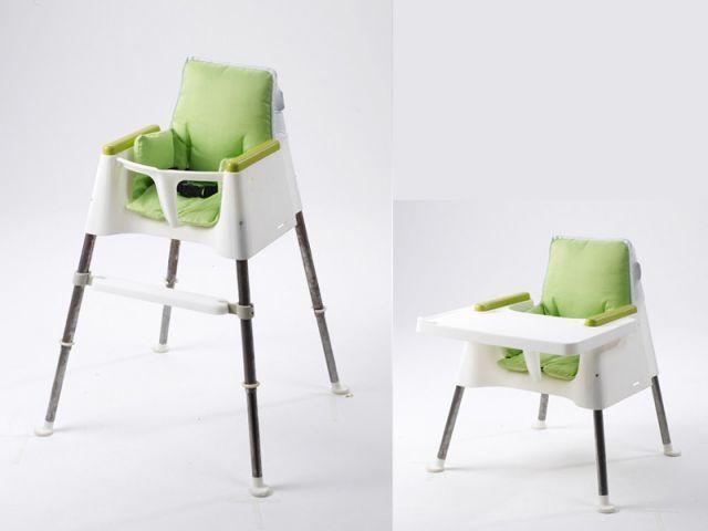 le design pense vous. Black Bedroom Furniture Sets. Home Design Ideas