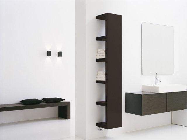 ca chauffe dans le design. Black Bedroom Furniture Sets. Home Design Ideas