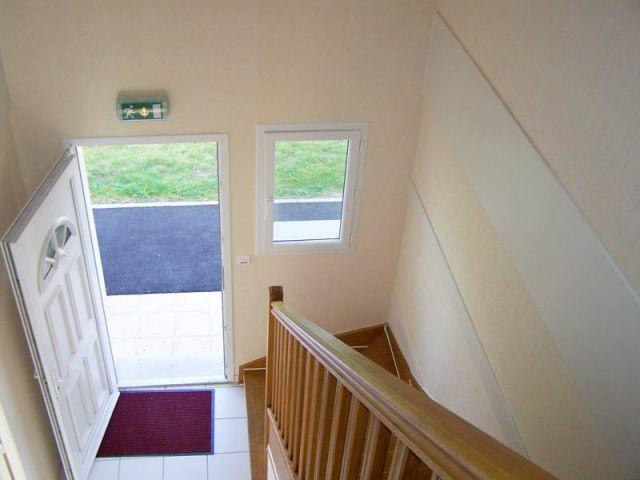 Portes et fenêtres - Castor & Pollux