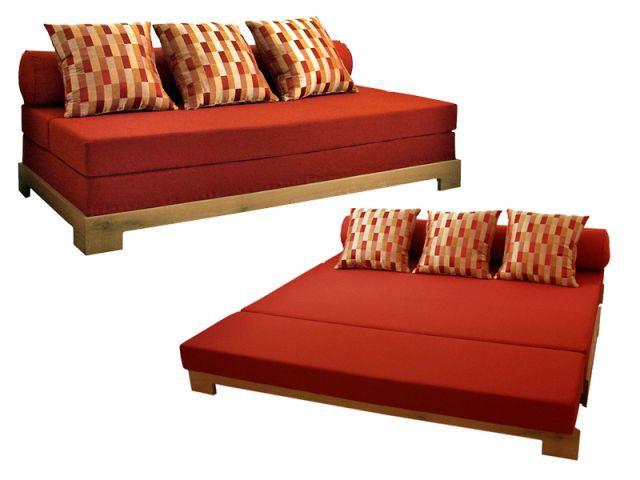 vive la modularit. Black Bedroom Furniture Sets. Home Design Ideas