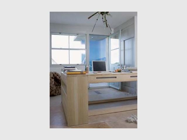 chambres part la villa noailles. Black Bedroom Furniture Sets. Home Design Ideas